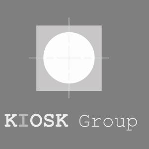 KIOSK Group