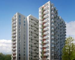 190204_apartment building_D01