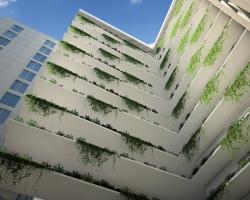 190204_apartment building_E01