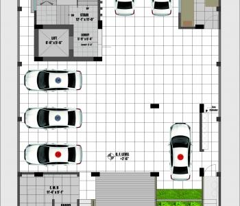 Ground Floor.03_04.02.20
