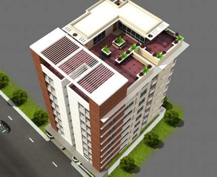 top view 02